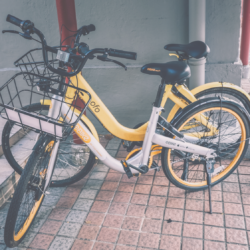 ebike_e-bike_benefits